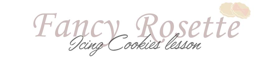 運命のドレスがクッキーになる♡観賞用ウェディングクッキーのオーダー販売・レッスン